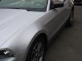 Mustang3